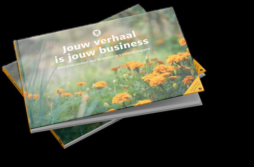 img-jouw-verhaal-is-jouw-business-v4-02