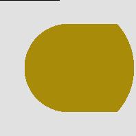 woe-icons-voordelen-01