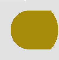 woe-icons-voordelen-02