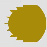 woe-icons-voordelen-04